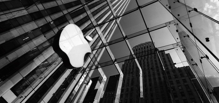 Apple acuerda pagar regalías a Ericsson por patentes en disputa