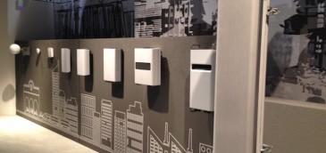 Telefónica y Ericsson concluyen prueba de LTE-U