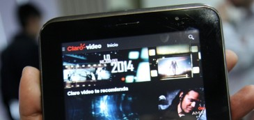 Latinoamérica: Claro Video incorporará Crackle a su plataforma