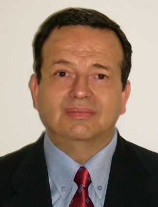 Oscar Cabello