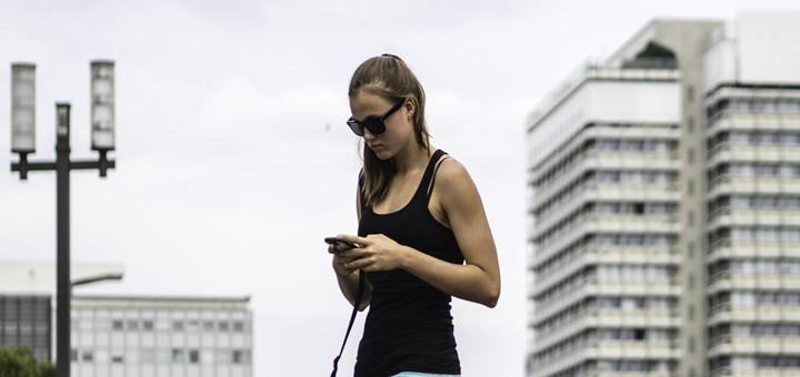 Movistar cubre con 4G una de cada tres ciudades nicaragüenses