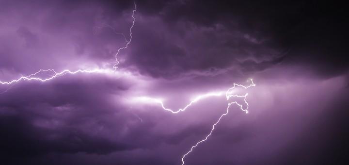 BTC Bahamas pronostica tormentas sobre sus finanzas con el fin del monopolio