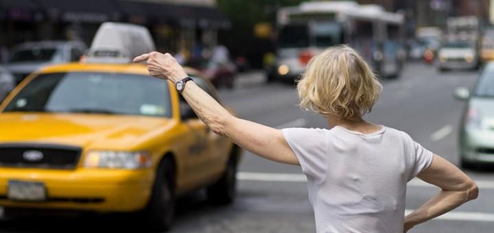 Brasil: Gemalto se asoció con Easy Taxi para analizar información de los móviles de los pasajeros