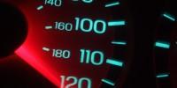 Media de velocidad de subida de la banda ancha móvil en Latinoamérica
