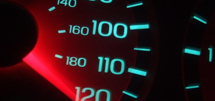 La UIT analizará las necesidades de normalización de las redes 5G
