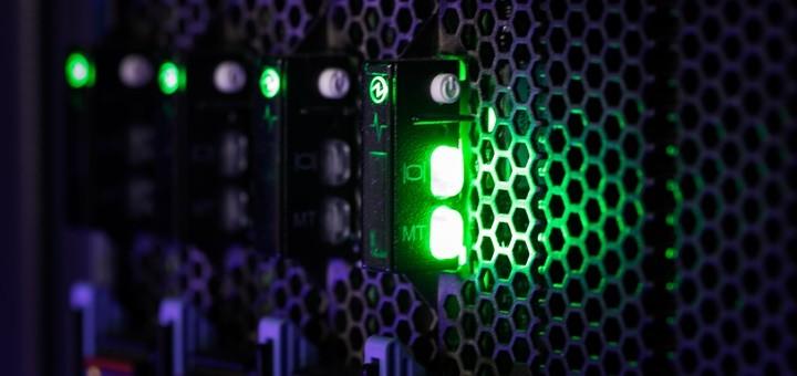Imagen: Nokia Networks