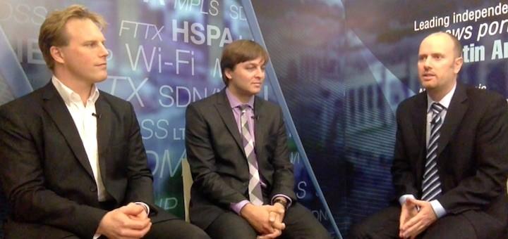 MWC2015: VoWi-Fi será la que fomente la inversión en VoLTE