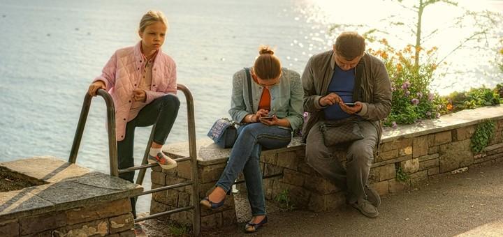 Entel y Movistar alertan que proyecto de roaming nacional puede desincentivar inversiones en Chile