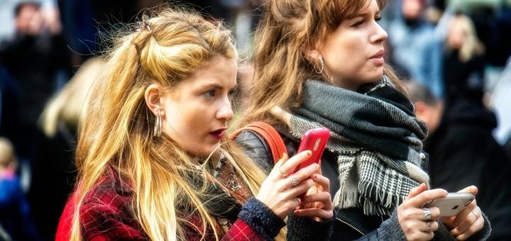 WOM Chile expande su red 4G a una veintena de ciudades