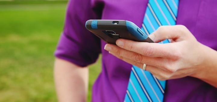 Flow Dominica lanzará LTE en julio
