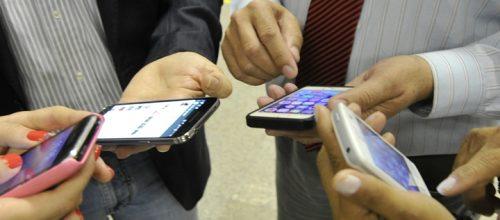 El papel de las TICs para apalancar la economía y el contacto social ante el covid-19