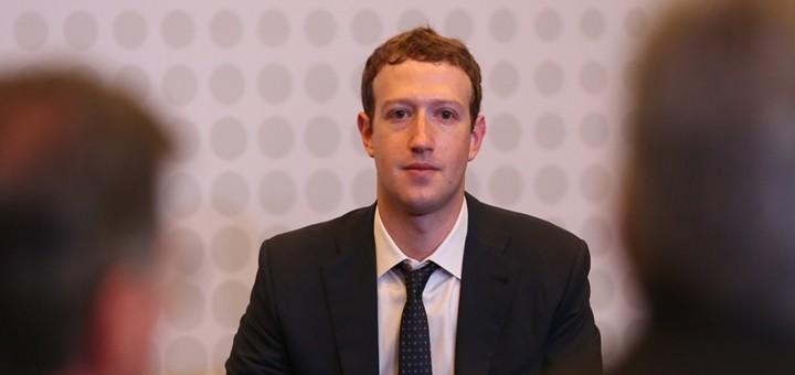 Internet.org debuta en Panamá de la mano de Facebook y Digicel