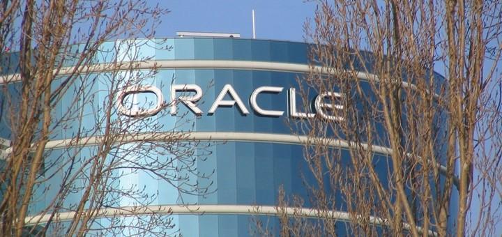 Oracle lanza nueva versión de OSS para acelerar el despliegue de servicios en redes físicas y virtuales