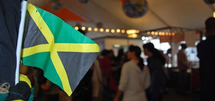 Jamaica: ingresos por telecomunicaciones crecen 15% en el tercer trimestre de 2015