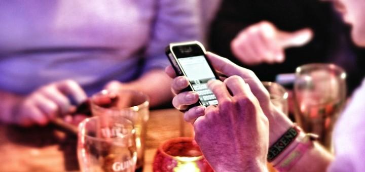 Sutel avanza en un esquema de pago por uso para Internet móvil postpago