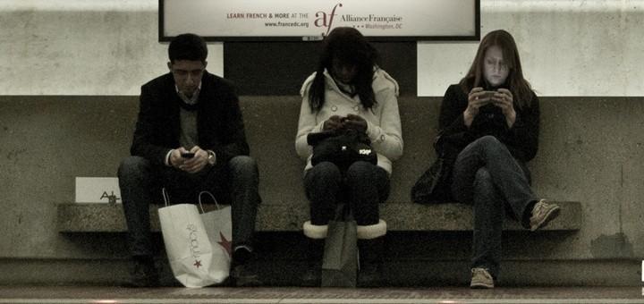 Movistar México despliega 3G en 16 estaciones del Tren Ligero de Guadalajara
