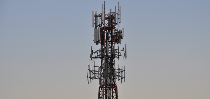 Ifetel define segmentación para 2,5 GHz; prevé licitarla en 2016