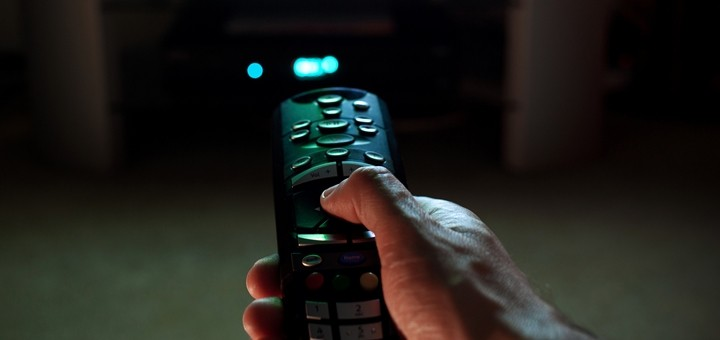 Perú prepara para antes de fin de año norma que elimina alquiler de decodificadores de TV paga