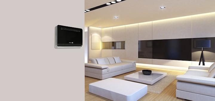 Presentan nuevas soluciones para robustecer el servicio de banda ancha en el hogar