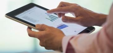 FiberCorp rediseñó su portfolio de servicios basados en la nube