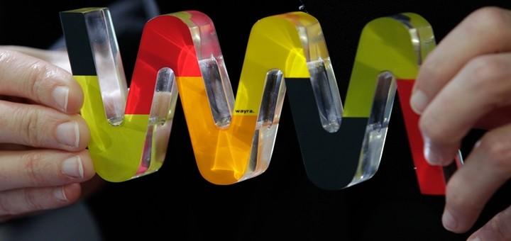 Telefónica se codea con el sector automotriz: escoge a Volkswagen como socio para convocatoria de startups