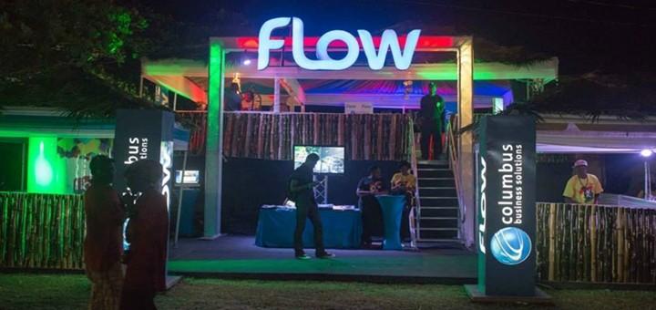Trinidad y Tobago: Flow pidió a TATT que acelere la entrega de su licencia móvil