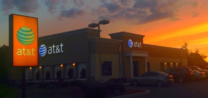 AT&T concretó la compra de Nextel México por US$ 1.875 millones