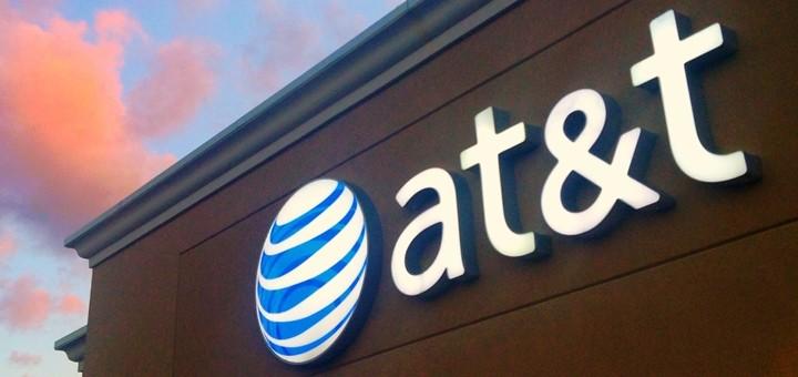 México: AT&T instalará una línea de conciliación telefónica en las dependencias de Profeco