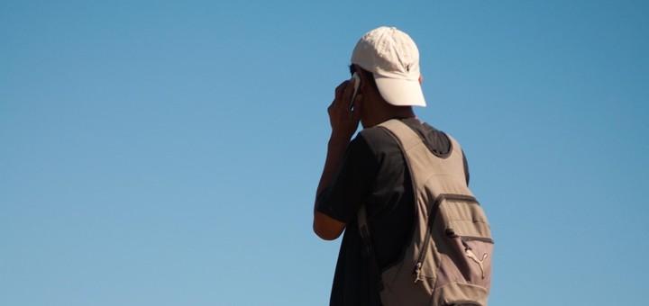 GSMA, Indotel y operadores dominicanos pactan medidas contra el robo de celulares
