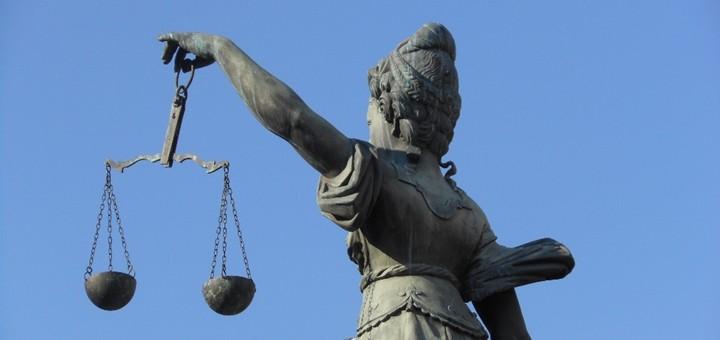 Departamento de Justicia de EE.UU. apelará fusión AT&T y Time Warner