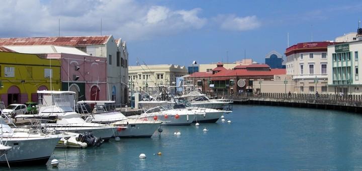 Digicel Barbados alcanzó los 20.000 clientes de su servicio residencial