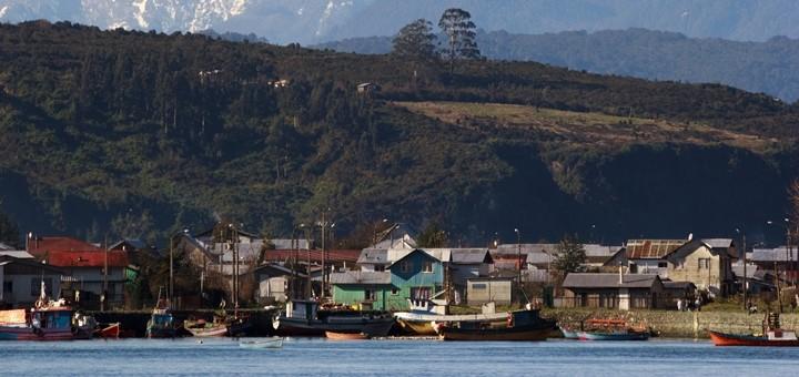 Chile: Subtel publicó las bases de la licitación para el proyecto de Fibra Óptica Austral