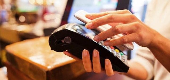 Pagos digitales podrían generar hasta US$ 11.000 millones a San Pablo