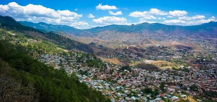 Creció 20 puntos anual hasta 67,4% la cobertura poblacional 4G en Honduras