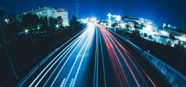 Conectividad Constante: ¿por qué los proveedores de servicios de Internet deben adaptarse a la nueva realidad?