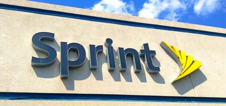 Puerto Rico: Sprint compraría a su competidor Open Mobile