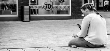 Uff Móvil ofrece Internet móvil ilimitado por US$ 1,7 diarios