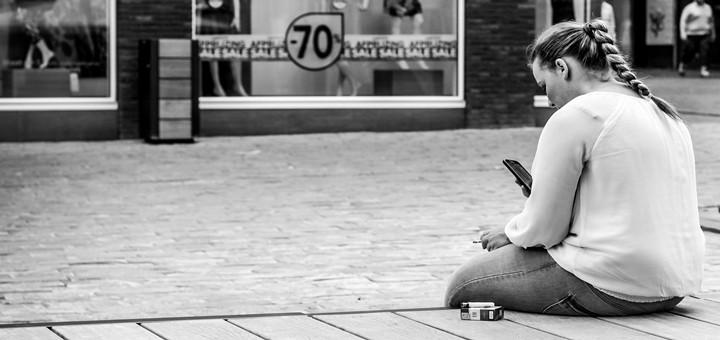 Bolivia: el volumen de transacciones móviles aumenta 1.070% durante 2015