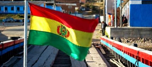 Penetración móvil en Bolivia alcanzó el 100% en 2018
