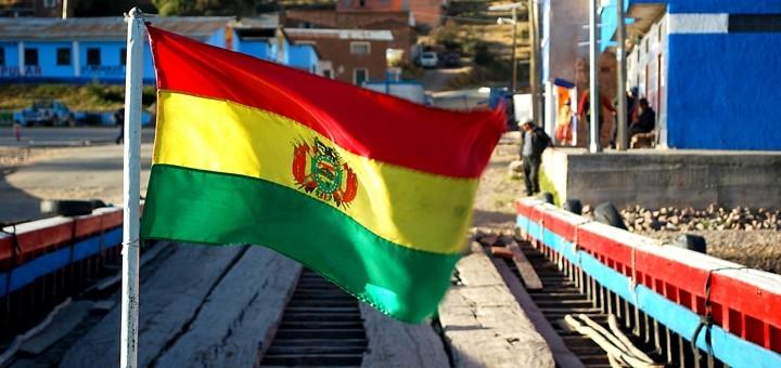 Entel extenderá servicios de telefonía a la Amazonia boliviana