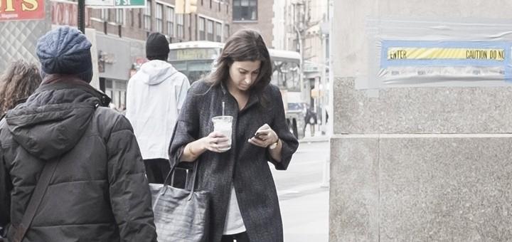 Los usuarios móviles esperan smartphones premium a precios de gama media