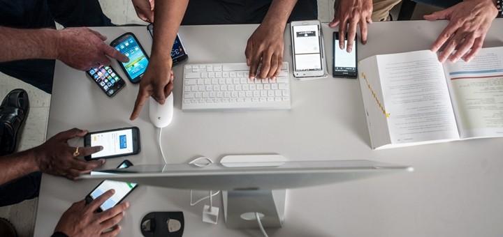 Nicaragua: los accesos móviles crecen 6% hasta 7,2 millones en 2015