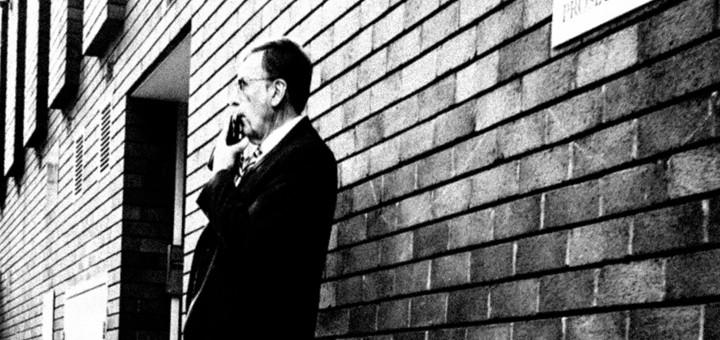 Maxcom lanzará un MVNO sobre la red de Telcel