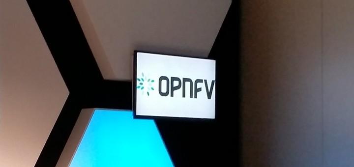 OPNFV lanza software de código abierto para facilitar el despliegue de NFV