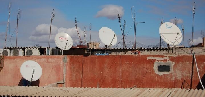 Cable Onda lanzó en Panamá su servicio de televisión satelital