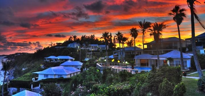 Digicel concreta la compra de BTC Bermudas