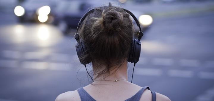 Movistar presentó una plataforma de música exclusiva para el mercado peruano