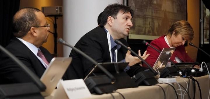 Aftic pidió a Icann mayor pluralidad en la gobernanza de Internet