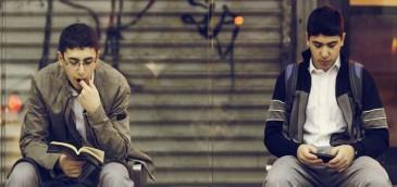 Claro Colombia y Asurion lanzan seguro para celulares