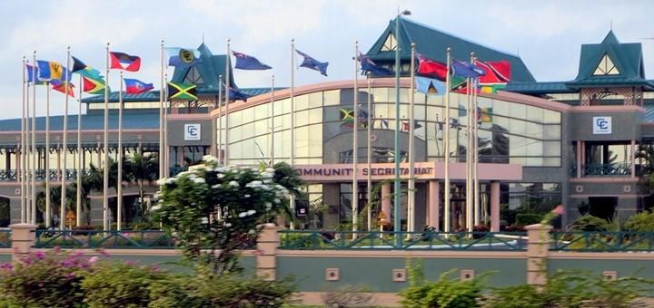 Caricom pide investigar la fusión entre Cable & Wireless y Columbus
